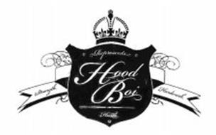 REPRESENTS HOOD BOI HUSTLE STRENGTH. HARDWORK.