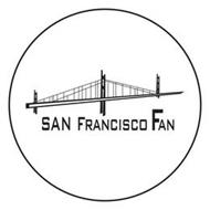 SAN FRANCISCO FAN