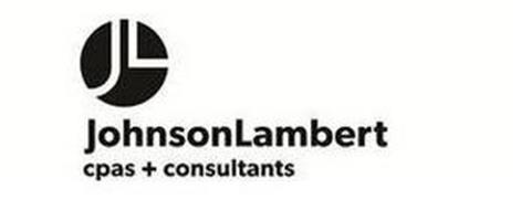JL JOHNSONLAMBERT CPAS + CONSULTANTS
