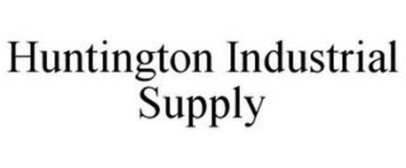 HUNTINGTON INDUSTRIAL SUPPLY
