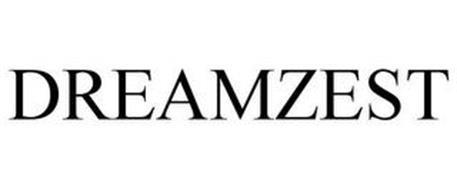 DREAMZEST