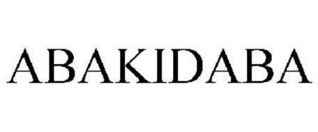 ABAKIDABA