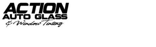 ACTION AUTO GLASS & WINDOW TINTING