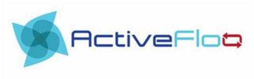 ACTIVEFLO