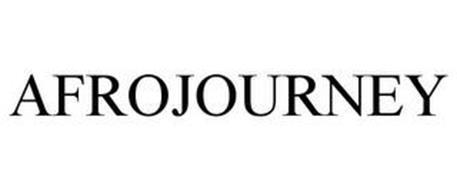 AFROJOURNEY