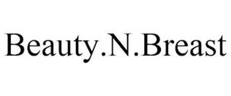 BEAUTY.N.BREAST