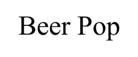 BEER POP