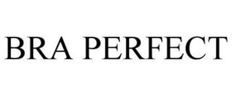 BRA PERFECT
