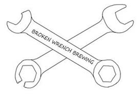 BROKEN WRENCH BREWING
