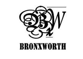 BXW BRONXWORTH