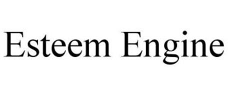 ESTEEM ENGINE
