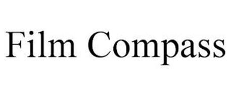 FILM COMPASS