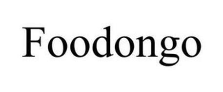 FOODONGO