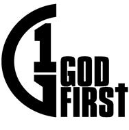G1 GOD FIRST