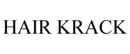 HAIR KRACK