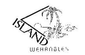 ISLAND WEARABLES