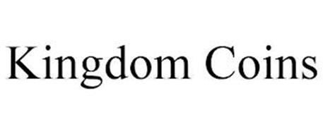 KINGDOM COINS