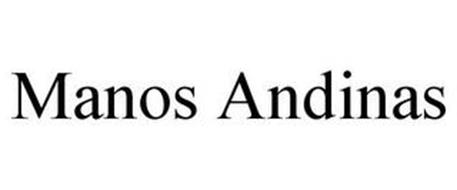 MANOS ANDINAS
