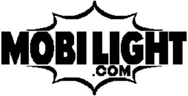 MOBILIGHT.COM