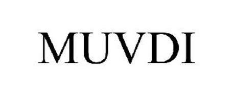 MUVDI