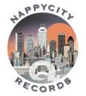 NAPPYCITY RECORDS, Q
