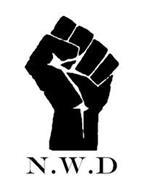N.W.D