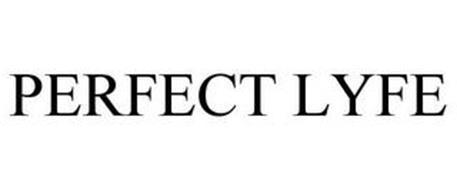 PERFECT LYFE