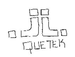 QUETEK