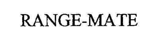 RANGE-MATE