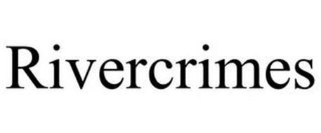 RIVERCRIMES