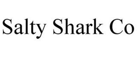 SALTY SHARK CO