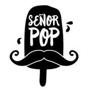 SEÑOR POP