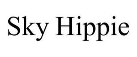 SKY HIPPIE