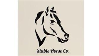STABLE HORSE CO.