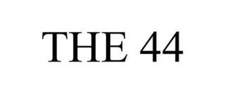 THE 44