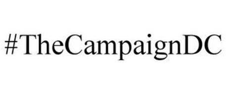 #THECAMPAIGNDC