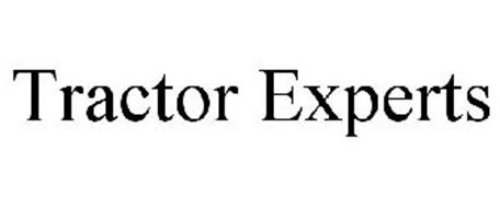 TRACTOR EXPERTS