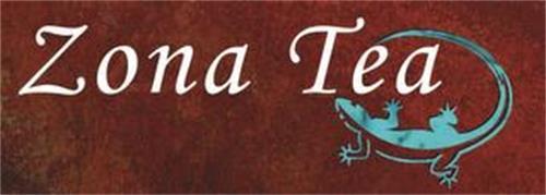 ZONA TEA