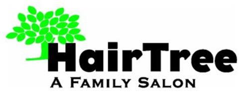 HAIRTREE A FAMILY SALON
