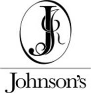 JJR JOHNSON'S