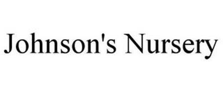 JOHNSON'S NURSERY