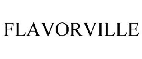 FLAVORVILLE