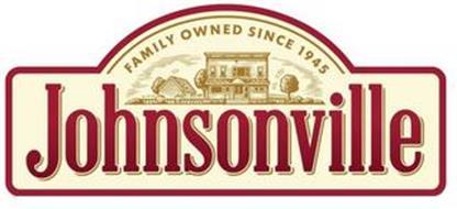 FAMILY OWNED SINCE 1945 JOHNSONVILLE