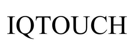 IQTOUCH