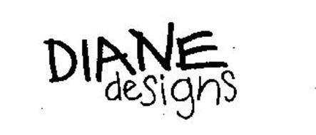 DIANE DESIGNS