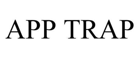 APP TRAP