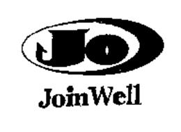 JO JOIN WELL