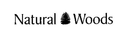 NATURAL WOODS