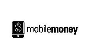 $ MOBILEMONEY