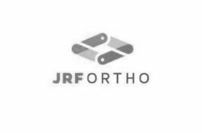 JRF ORTHO